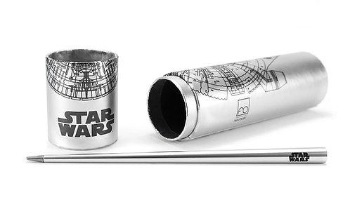 Forever Prima Star Wars