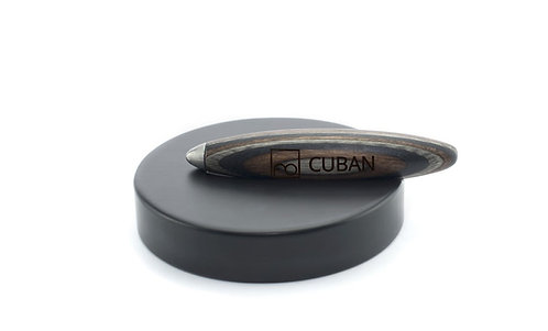 Forever Cuban Multistrato + Stand