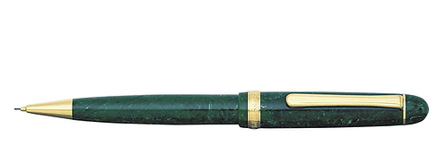 Platinum MTB-1000S Re Celluloid Yeşil Versatil Kalem