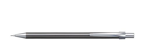 Platinum MTE-300Z Gri Versatil Kalem