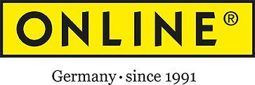 ONLINE_Logo_72dpi_RGB.jpg