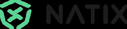 1_logo_on_light.png