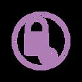 noun_protection_2828045.png