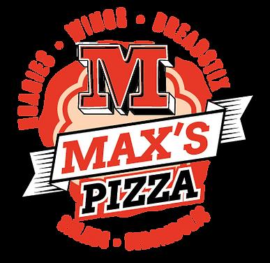 Max Logo_Rev-03.png