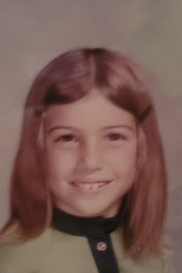 young Barb Murphy.jpg