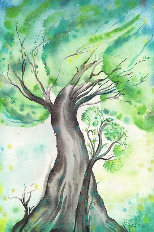 Wind Trees 03
