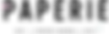 LOGO_PAPERIE-CMYK.png