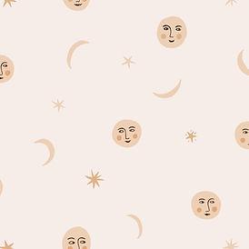 moons and stars -03_edited.jpg