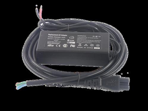 Power Supply: AF101PS110/230