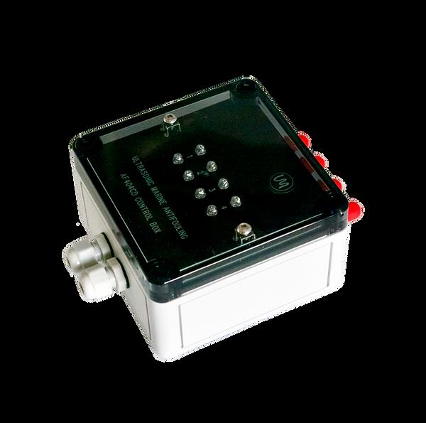 AF404CD-Control-Box-for-web---1.png