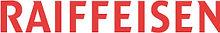 Raiffeisen-Logo_rot_sRGB.jpg