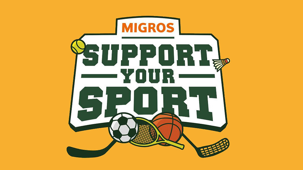migros_supportyoursport.jpeg