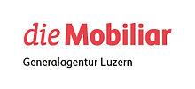 thumbnail_160705E02GA_Logo_mit_Zusatz_.j