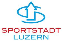 logo-sportstadt.png