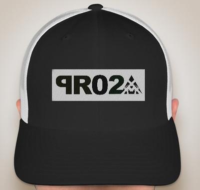 pro2a Hat.jpg