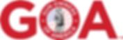 GOA logo.png