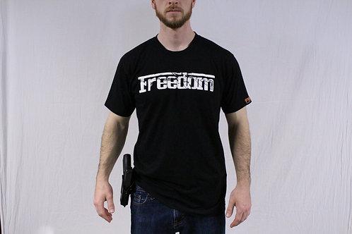 Freedom Premium Tee