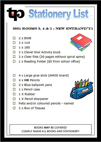 Rooms 3, 4 & 5 Stationery List 2021.jpg