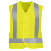 Yellow safety vest.png