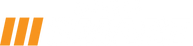 street smart logo