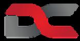 DC Road Rules Logo