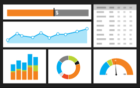 Why conversion rate is the most important metric