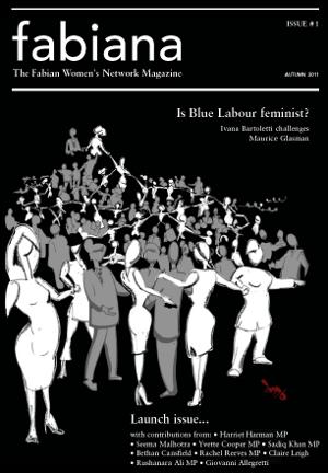 Issue 1 - Autumn 2011