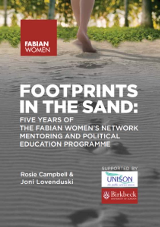 2016-01-20_FWN footprints in sand