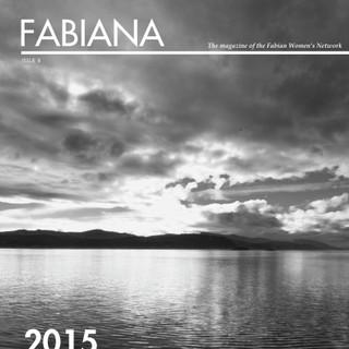 Issue 8 Winter 2014.jpg