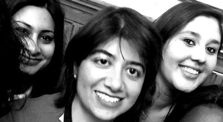 FWN mentoring helped me kick-start my political career