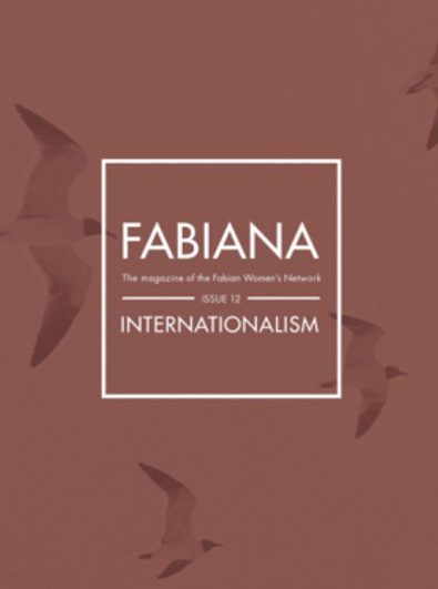 fabiana-edition-12-autumn-2016-cover