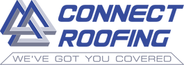 Connect Roofing logo (MS Office)[2759].p