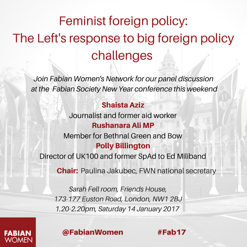 feminist-foreign-policy_-the-left%27s-response-to-big-foreign-policy-challenges-4