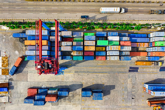 aerial-view-of-containers-2231742.jpg