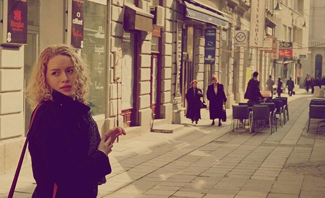 #PYT in Sarajevo