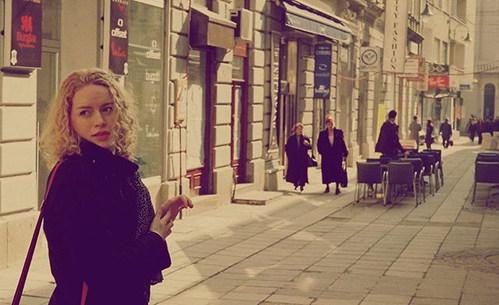 #PYT in Sarajevo. Preparing today for th