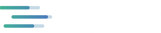 Logo-H-C2-Large.png