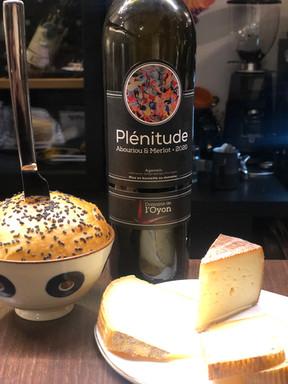 Exquisite Plenitude Cheese Moment.jpg