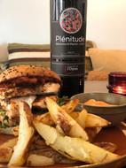 Jamaïcan Chicken Burger & Plénitude_edited.jpg