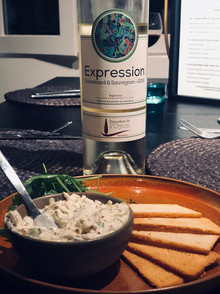 Spicy Celeriac Spread & Expression.jpg