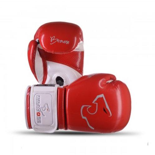 Bravose Alpha Boxing Gloves