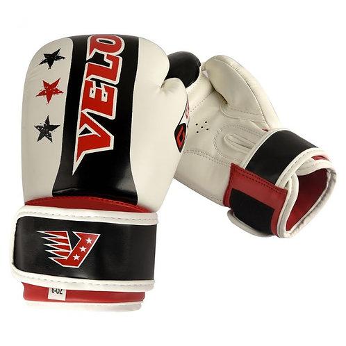 Velo Junior Gloves 6 oz
