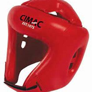 Cimac KickBoxing HeadGuard
