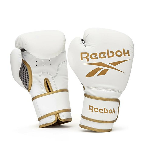 Reebok Standard Gloves