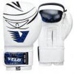 velo-boxing-gloves_6.jpg