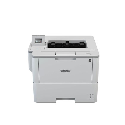 HL-L6402DW Impressora Brother