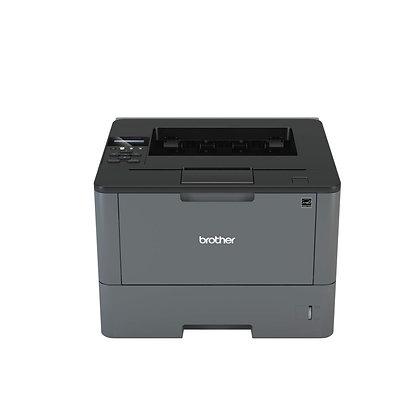 HLL5102DW Impressora Brother