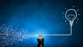 4 táticas para permanecer criativo durante a crise
