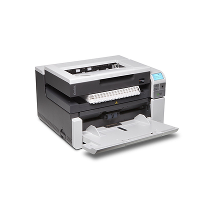 i3450 Scanner Kodak