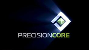 Conheça a PrecisionCore® Tecnologia inovadora para impressão Jato de Tinta da Epson